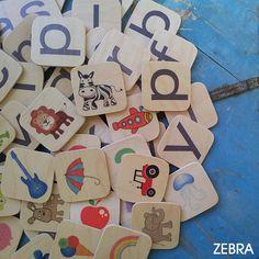 gift ideas for rosh hashanah