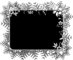 "Photo from album ""Маски"" on Yandex. Fern Flower, Flowers, Grayscale Image, Borders And Frames, Paint Shop, Butterfly Print, Views Album, Overlays, Print Design"