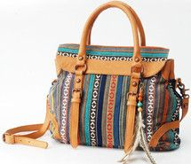 Inspiring image pattern shoulder bags, satchels, womens messenger bags, handbags #665610 - Resolution 380x380px - Find the image to your taste