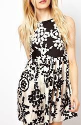 3433c89efb PERFECT VACATION ROMAN SUMMER DRESS Short Beach Dresses, Summer Dresses,  Hot Dress, Peplum