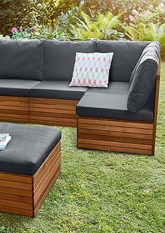 looms polyrattan gartenm bel pforzheim rattan lounge m bel bahama sun islands looms. Black Bedroom Furniture Sets. Home Design Ideas