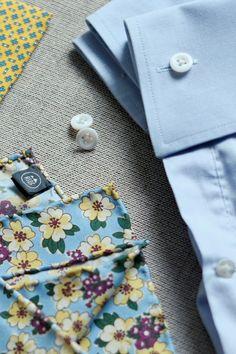 Gold Crystal Dress Shirt Cufflinks Cuff Links Classic Mens WRAP AROUND Silver