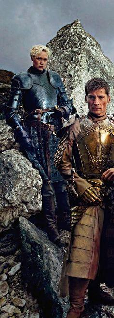 game of thrones смотреть онлайн субтитры