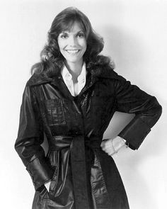 Karen Carpenter. My sister wet her pants in Karen's car when they were in high school. It's the closest I'll get to a claim to fame.
