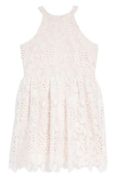 Dress Shops For Twee - November 30 2018 at Tween Party Dresses, Dresses For Tweens, Girls Dresses, Dress Party, Teenager Outfits, Girl Outfits, Teen Stores, Tween Mode, Tween Fashion