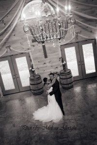 Timber Line Barn - Wedding & Event Venue : Southwest Missouri : www.timberlinebarn.com ... Missouri Weddings, Barn Weddings, Rustic Weddings, Bride, Outdoor Weddings, Lodge Style, Newlywed Suite, Wedding Day, Bridal, Country Wedding ... Find us on Facebook!