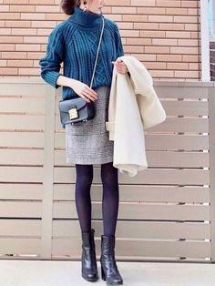 6d940cdcbe74a 818 meilleures images du tableau Mode en 2018   Dressing up, Woman ...
