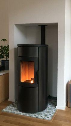 Fireplace Logs, Pellet Stove, Log Burner, Keep It Simple, Sweet Home, Home Appliances, Wood, Interior, Jacuzzi