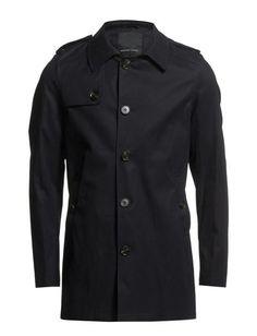 Selected Homme shderek coat id 689.00 kr