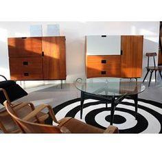 Judith Hopstaken   Les Puces Du Design