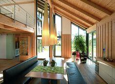 Stommel Haus Silver Maple
