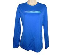Adidas Women Long Sleeve Sprinter T Shirt Small Blue adidas http://www.amazon.com/dp/B000W99DPW/ref=cm_sw_r_pi_dp_GzIfub0ZG0XEK