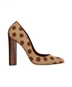 Manolo Blahnik Fall Winter 2012 shoe collection69.jpg