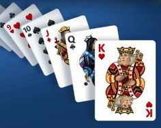 Microsoft Solitaire News