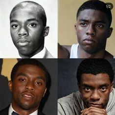 Ricky Bell New Edition, Black Panther Chadwick Boseman, Black Panther Marvel, Black Celebrities, Afro Art, Rest In Peace, African American History, Barack Obama, The Man