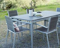 13 Best Outdoor Furniture images | Nordic design, Scandinavian ...