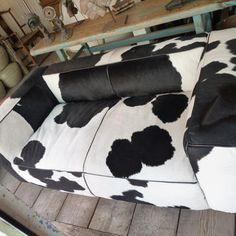 1000 Images About Cow Hides On Pinterest Cow Hide