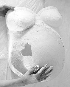 #Gipsbauchabdruck #Babybauch #Schwangerschaft #Gipsbauchabdruck #Gips www.babyang.de Bad Homburg Frankfurt
