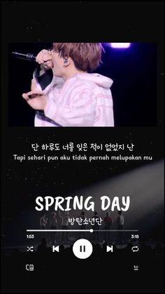 Korean Song Lyrics, Bts Song Lyrics, Bts Lyrics Quotes, Bts Aegyo, Jimin, Bts Wallpaper Lyrics, Bts Book, Bts Face, Bts Dancing