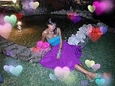 love... love... and love by @Kristel Vivienne Vionnet on @Sbaam http://sba.am/a2fd5g6b5b4
