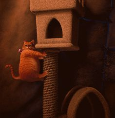 The perfect Puss In Boots Animated GIF for your conversation. Discover and Share the best GIFs on Tenor. Dreamworks Movies, Pixar Movies, Disney And Dreamworks, Disney Pixar, Shrek Cat, Animation, Fangirl Problems, Disney And More, Fat Cats