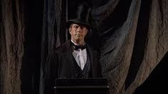 Image result for auctioneer phantom of the opera