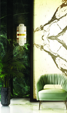 51 best greenery images on pinterest green color. Black Bedroom Furniture Sets. Home Design Ideas