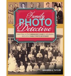 Each chapter includes dozens of historical photos to illustrate key points and provide clear examples. Charts, timelines and resource lists make it easy to find the exact information you need. Dozens of case studies show you how to apply the techniques in the book to real-life photo research projects.