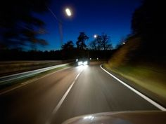 Top 10 Most Essential Road Safety TIPS for New Drivers on Youtube