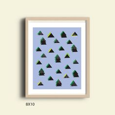 Check out this item in my Etsy shop https://www.etsy.com/il-en/listing/459120068/triangle-print-printable-art-geometric