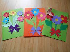 Imagini pentru felicitari 8 martie colorat 8 Martie, Mothers Day Crafts, School Lessons, Ladies Day, Origami, Diy And Crafts, Jar, Activities, Creative