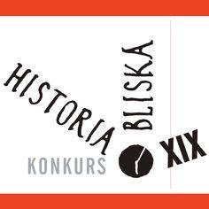 http://historiabliska.pl/