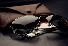 115082e024ac Handsome Classy. Ray Ban Glasses ...
