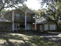4948 Travis Oaks DR, Marble Falls, TX 78654 (MLS # 2729130) - Pivach and Associates - Pivach and Associates