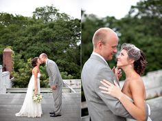 Millie     Millie Holloman PhotographyMillie Holloman Photography Bride Groom, Wedding Dresses, Photography, Bride Dresses, Bridal Gowns, Photograph, Wedding Dressses, Weding Dresses, Photo Shoot