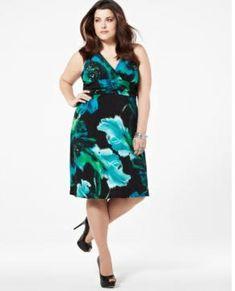 Shopping World, Plus Size Beauty, Fabulous Dresses, Plus Size Women, Compliments, Style Me, Pretty, How To Wear, Colours