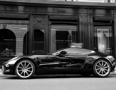 Hey girls! You find that English charm sexy? Well let us introduce to our fine English friend #AstonMartin! Check him out… (guys, you'll appreciate this too!)…  http://www.ebay.com/itm/Aston-Martin-One-77-HD-Poster-One77-Super-Car-B-W-Print-multiple-sizes-available-/221311457889?pt=Apparel_Merchandise&var=&hash=item338730da61&vxp=mtr?roken2=ta.p3hwzkq71.bdream-cars