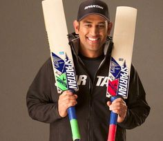 With new leagues and brands rising on a regular basis, the net worth of cricketers is going up a notch every year. Ms Doni, Mumbai Indians Ipl, Dhoni Quotes, Ms Dhoni Wallpapers, Ms Dhoni Photos, New Bat, India Cricket Team, Match Highlights, Mahi Mahi