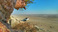 45 Practical tips for South Africans planning their first 4x4 Botswana trip