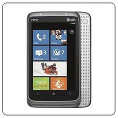 e7b89eaa57dd HTC Surround buy online at greendust.com http   www.greendust.