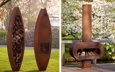 corten-steel-fireplaces-zeno-2