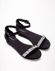 f01fd3ed646405 Arande - Silver Promise Shoes  49.99
