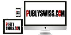 siti internet, progettazione siti web, siti web, creazione siti web, siti e-commerce, sito vendita online, crea sito web, costruzione sito web, pubblicità e commerce www.publyswiss.com