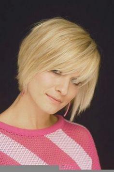 Cute hairstyles long hair hairstyles For Dunnem hair long hair hairstyles For Thin hair hairstyle trends - Hairstyle Trendy long hairstyles with dunnem hair Modern Bob haircuts to have a favorites of innovations Cute ...