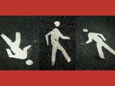 9_Red-Wall_Dario-Piacentini-6.jpg