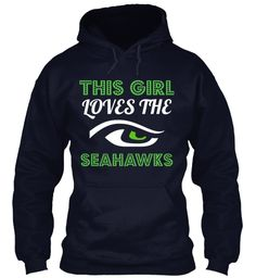 Get yours while they last $29.99 - Go SEAHAWKS!!!