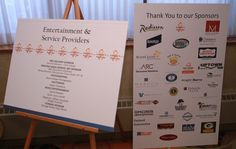 More Fabulous Sponsors ! Leukemia And Lymphoma Society, How To Raise Money, Cancer, Trees, Tree Structure, Wood