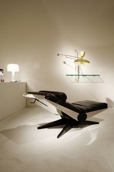 See the latest from leading Brands, contemporary furniture, lighting and objects d'art Art Basel Miami, Contemporary Furniture, Objects, Lighting, Light Fixtures, Lights, Lightning