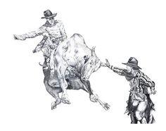 28 Mejores Imágenes De Jaripeo Horses Cowboys Y Real Cowboys