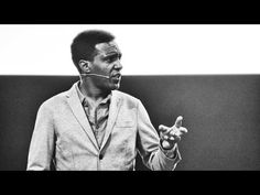 Lemn Sissay. Literature has long been fascinated with fostered, adopted and orphaned children, from Moses to Cinderella to Oliver Twist to Harry Potter. So why do many parentless children feel compelled to hide their pasts? Poet and playwright Lemn Sissay tells his own moving story. (Filmed at TEDxHousesofParliament.)